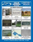 subdivisions - Youngspublishing.com - Page 5