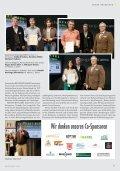 Preisgekrönt: Reitsport Bentele aus Ravensburg - Seite 2