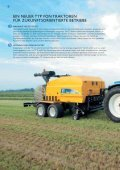 NEW HOLLAND T5 - Seite 2
