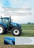 NEW HOLLAND T5 - Seite 3
