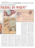"""ma ieri era """"Venedig in Wien - Il postalista - Page 3"""