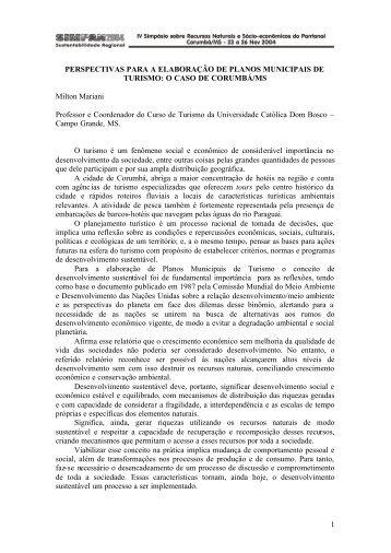07 SIMPAMCORUMBµ_OKVisto.pdf - Embrapa Pantanal