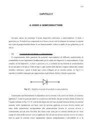 CAPITOLO 5_2011.pdf - dieet