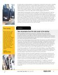 Morgan County Schools - Wyse Technology - Page 2