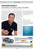 RENAULT UND DACIA - HRO Live - Page 5
