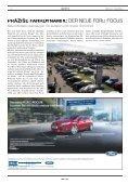 RENAULT UND DACIA - HRO Live - Page 6