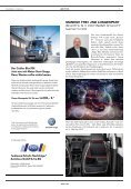 RENAULT UND DACIA - HRO Live - Page 7