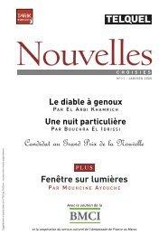 Nouvelles Janvier 2005 - BNP Paribas