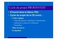 Document PDF à télécharger - (CCI) de Rouen