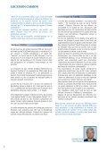 location à long terme - Renta - Page 6