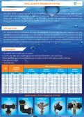 Apollo HDPE Products - Apollopipes - Page 4