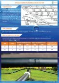 Apollo HDPE Products - Apollopipes - Page 5