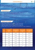 Apollo HDPE Products - Apollopipes - Page 6