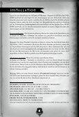 Untitled - Steam - Seite 4