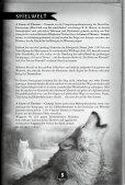 Untitled - Steam - Seite 5