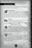 Untitled - Steam - Seite 6