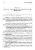 EnErgii rEgEnErabilE - - arott.ro - Page 6