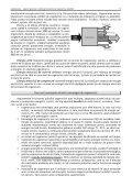 EnErgii rEgEnErabilE - - arott.ro - Page 7