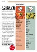 FEINKOST - Wilk Gourmetgroup - Seite 2