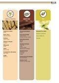 FEINKOST - Wilk Gourmetgroup - Seite 3