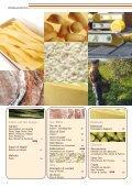 FEINKOST - Wilk Gourmetgroup - Seite 4