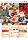 FEINKOST - Wilk Gourmetgroup - Seite 5