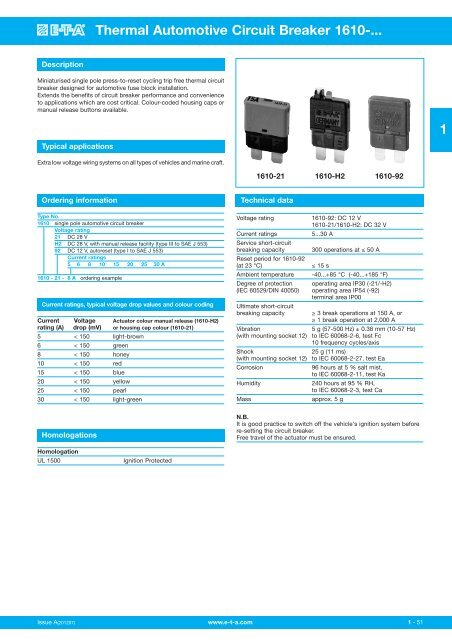 Din 40050 9 Pdf