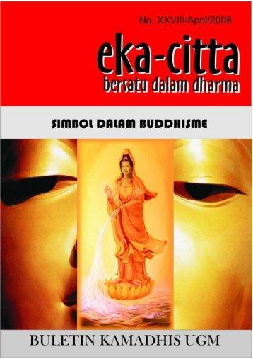 Download PDF (2.6 MB) - DhammaCitta