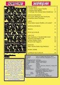 Download PDF (2.6 MB) - DhammaCitta - Page 2