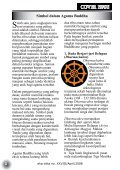 Download PDF (2.6 MB) - DhammaCitta - Page 3