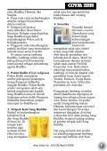 Download PDF (2.6 MB) - DhammaCitta - Page 4