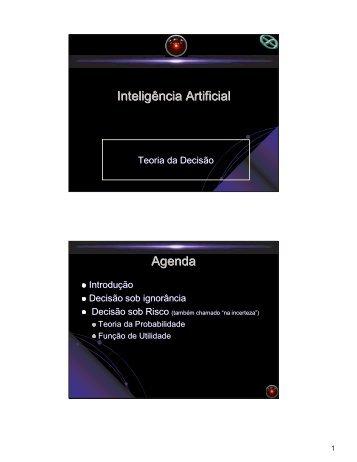 iia-teoria da decisao.pdf