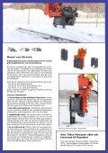 Företagets namn är nu Movax Oy Den 700:e Movaxen såld och ... - Page 3