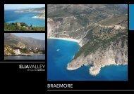 elia Valley - Braemore Group
