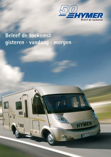 downloaden (15 MB) - 50 Jahre HYMER