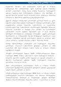 winasityvaoba - Page 4