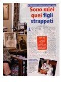 Sono miei quei figli strappati - Johannes Brandrup Official Fan Club - Page 2