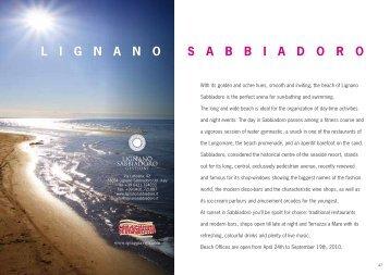 Bagni Magazines