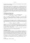 COINTEGRATION - IASRI - Page 2