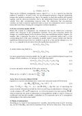 COINTEGRATION - IASRI - Page 3