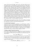 COINTEGRATION - IASRI - Page 4