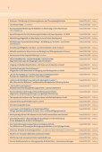 Unser Kursprogramm als Download - Seite 3