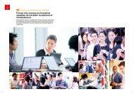 Former des ressources humaines capables de travailler ... - Uniqlo