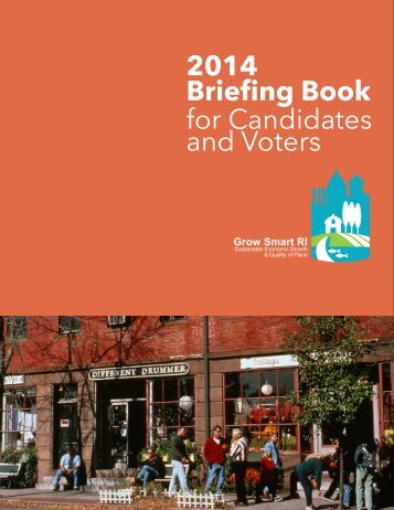 Briefing-Booklet-2014-PDF-for-Web