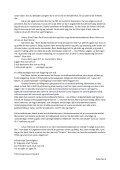 Tanker om frihet - Jon Kvalbeins hjemmeside - Page 2