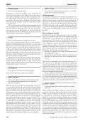 Dispute Resolution - Kelemenis.com - Page 4