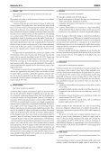 Dispute Resolution - Kelemenis.com - Page 5