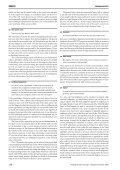 Dispute Resolution - Kelemenis.com - Page 6