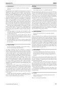 Dispute Resolution - Kelemenis.com - Page 7