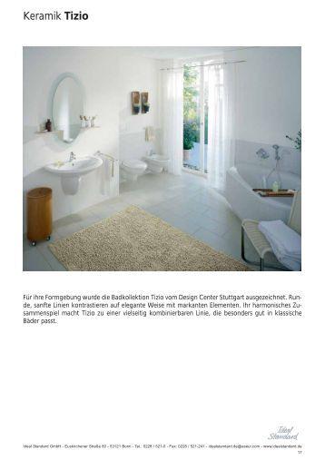 waschtisch h h i i c j j. Black Bedroom Furniture Sets. Home Design Ideas